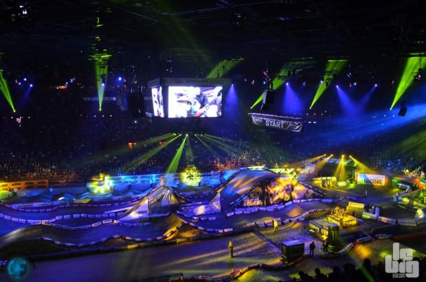 bercy-stade-620x410