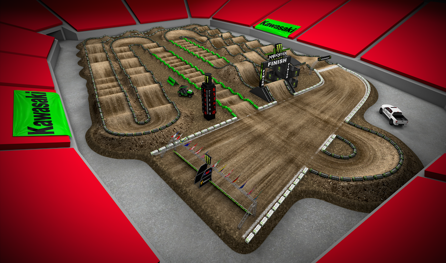 Round_11_santa clara track