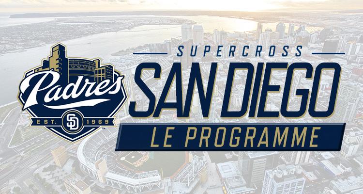 SanDiegoProgramme
