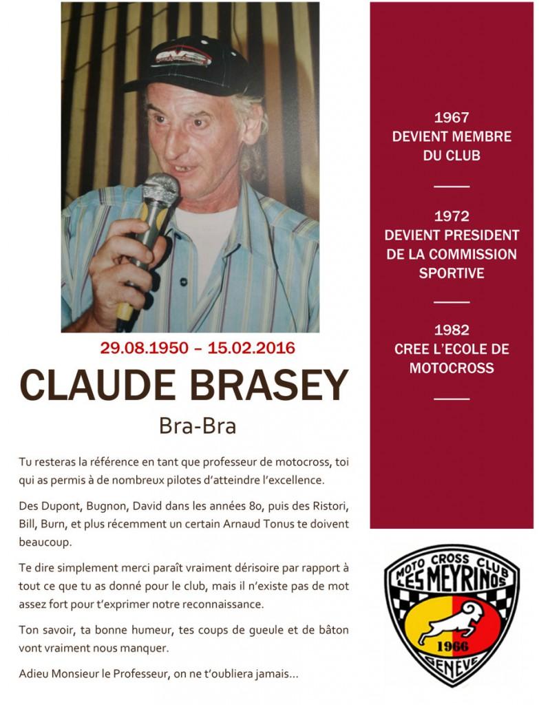 Claude-Brasey