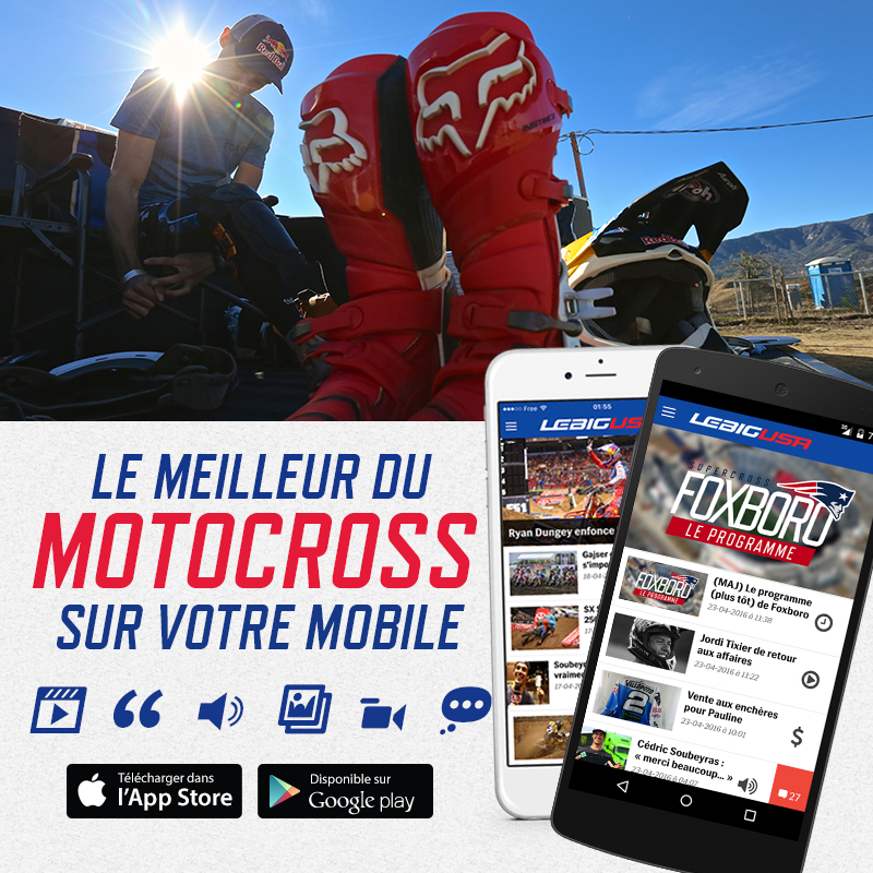 l app lbu est dispo sur google play lebigusa actualit du motocross supercross us. Black Bedroom Furniture Sets. Home Design Ideas