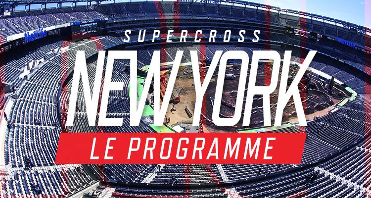 NY_programme