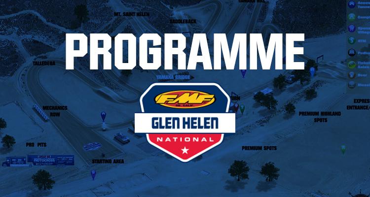 GH_Programme