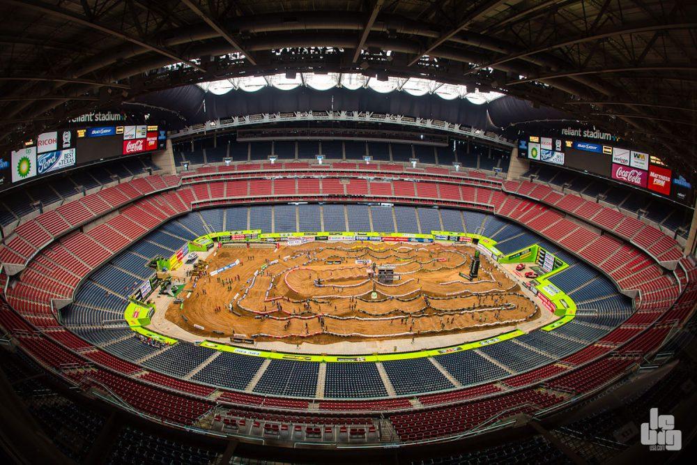 Houston_Stade1