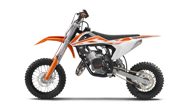 la nouvelle gamme mini ktm lebigusa actualit du motocross supercross us. Black Bedroom Furniture Sets. Home Design Ideas