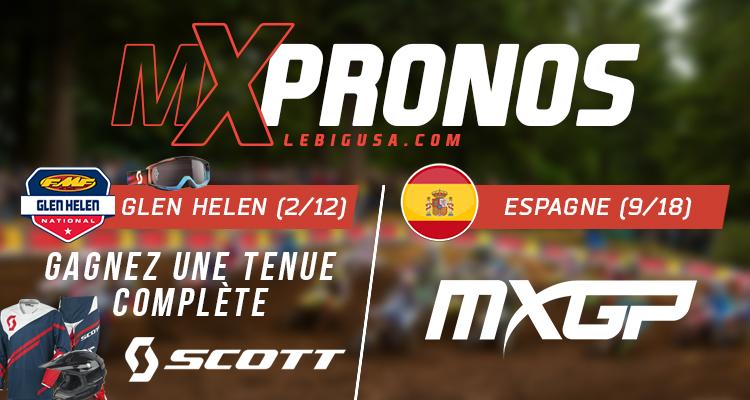MXGPMXUS_PRONOS