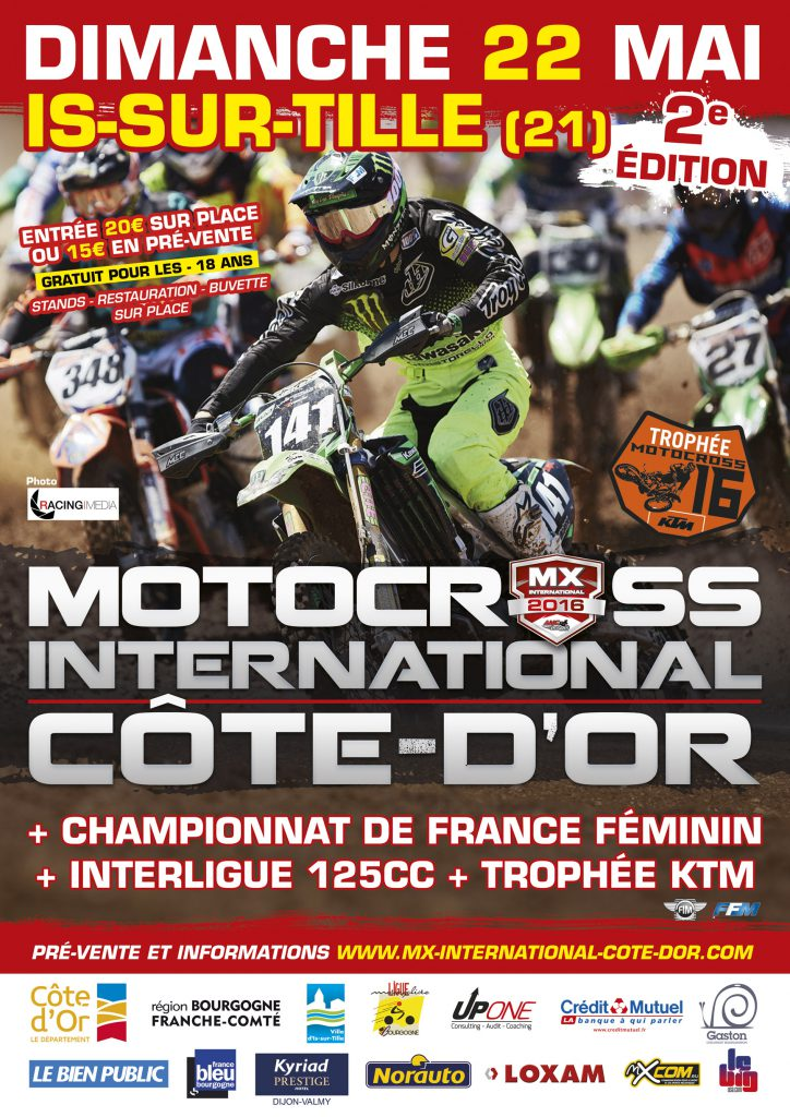 affiche-motocross-international-is-2016