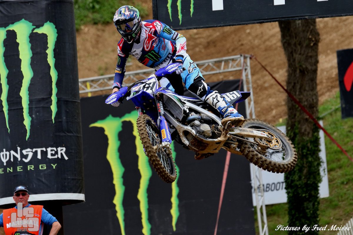 romain febvre chute en turquie lebigusa actualit du motocross supercross us. Black Bedroom Furniture Sets. Home Design Ideas