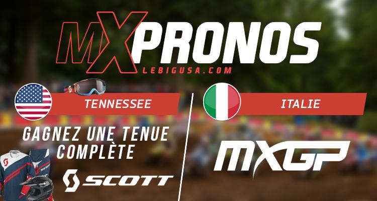 pronostics-mx