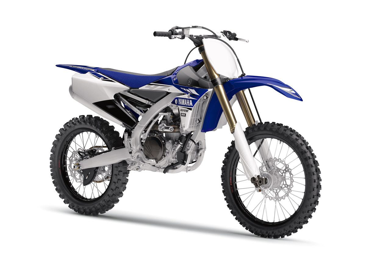 s1200_2017YZ450F_2_of_8