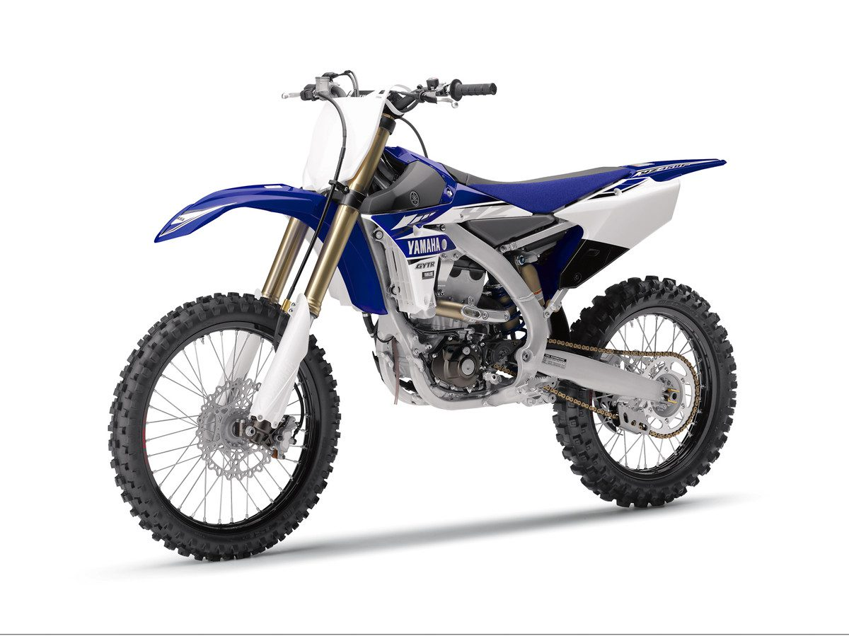 s1200_2017YZ450F_7_of_8