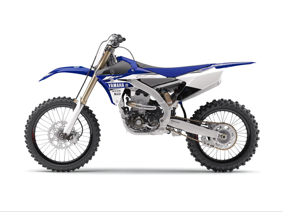 s1200_2017YZ450F_8_of_8