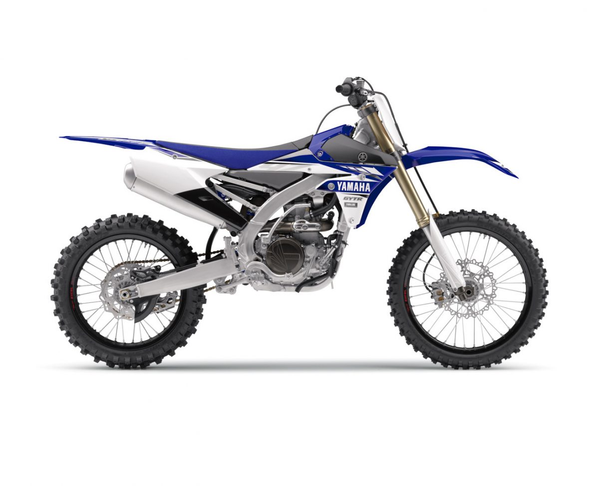 s1600_2017YZ450F_1_of_8