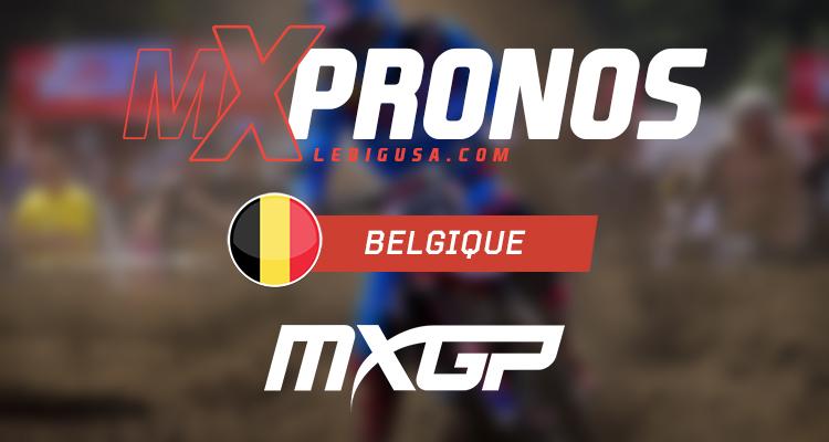 BelgiqueGP_Pronostics