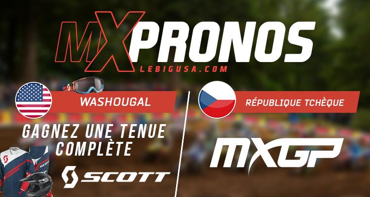 MXUSGP_Pronos