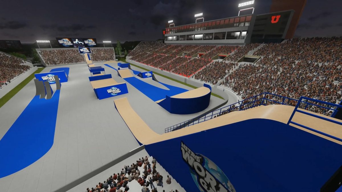 NWG-Stadium3