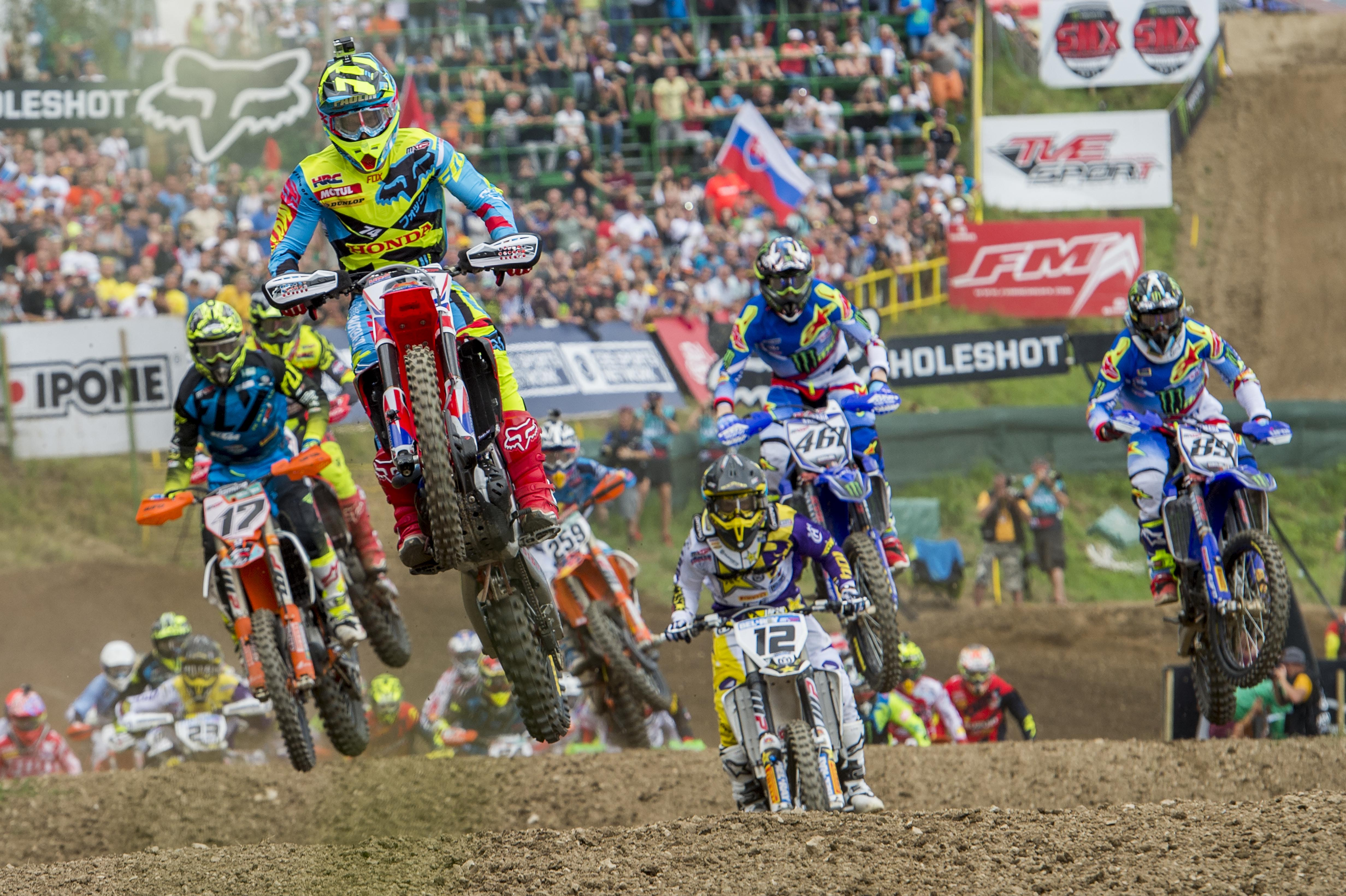 Paulin_Holeshot