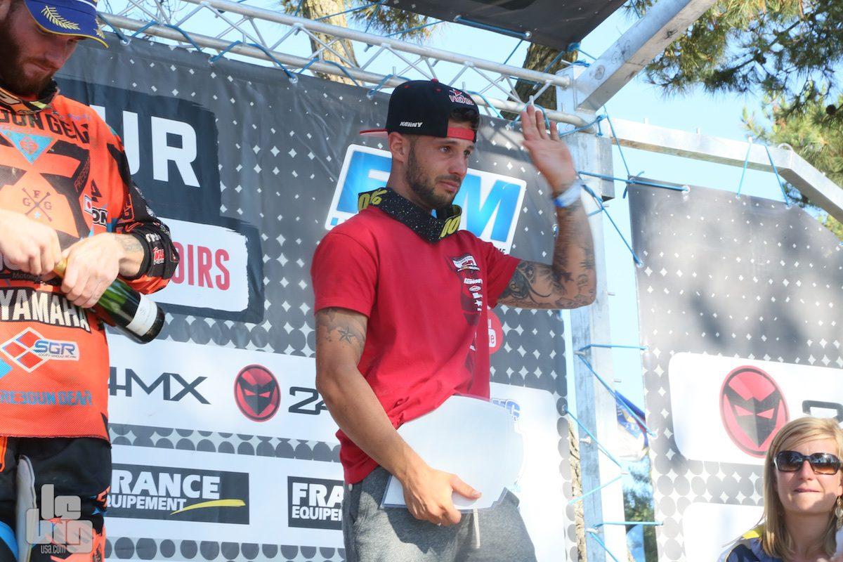 podium_Iffendic (1)