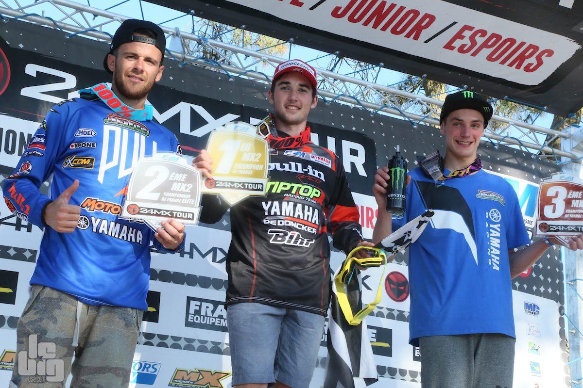 podium_Iffendic_MX2