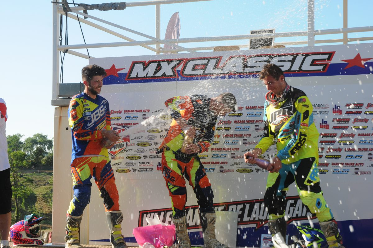 podium_cup2