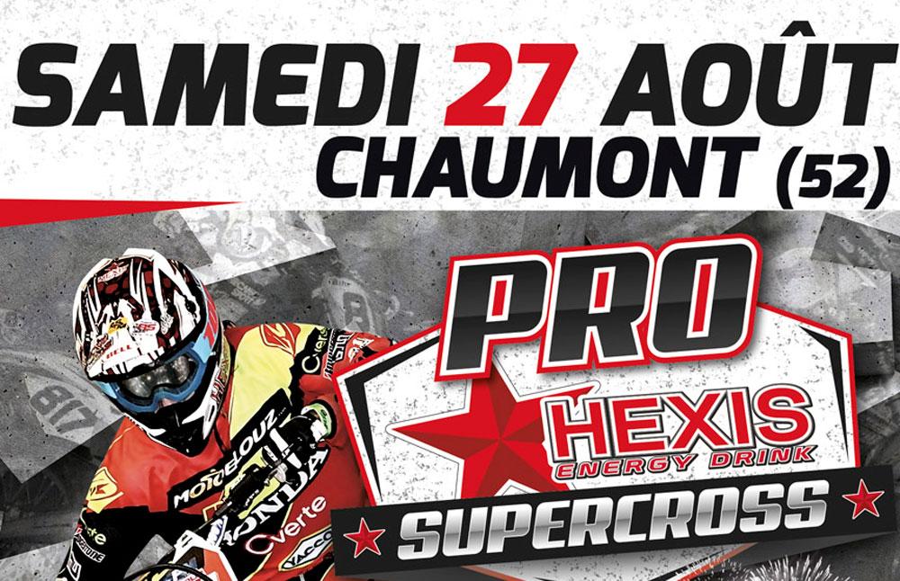 SX-chaumont