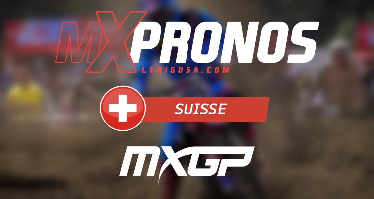 SuisseGPPronos