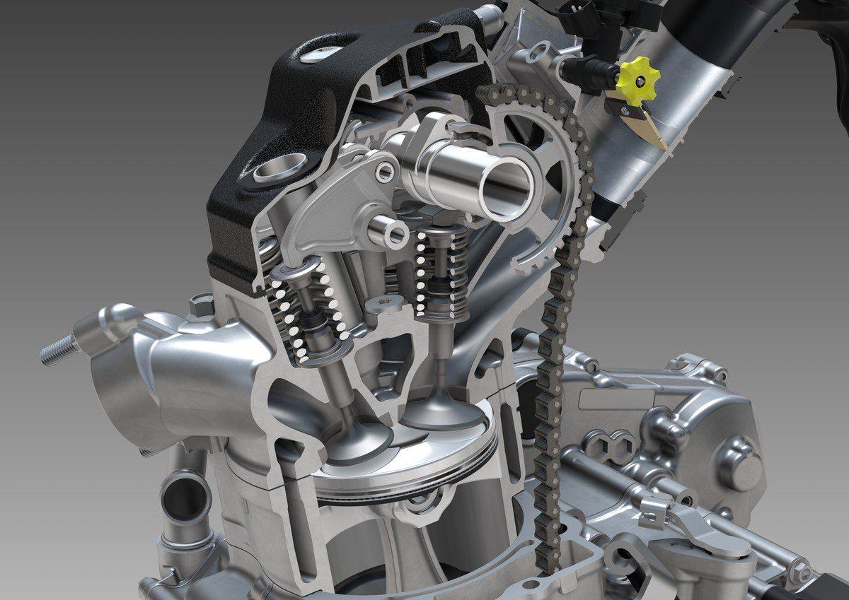 fuller_17_Honda_CRF450R_valvetrain_396124