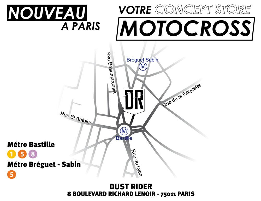 dust-rider-map