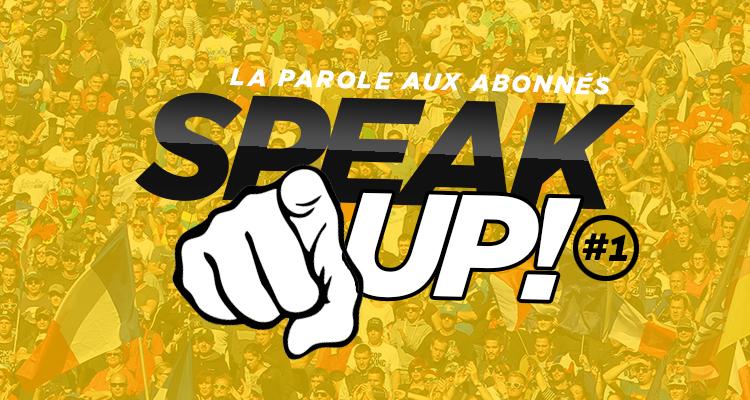 speakup1
