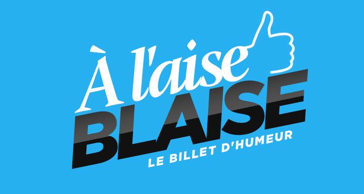 a-aise-blaise