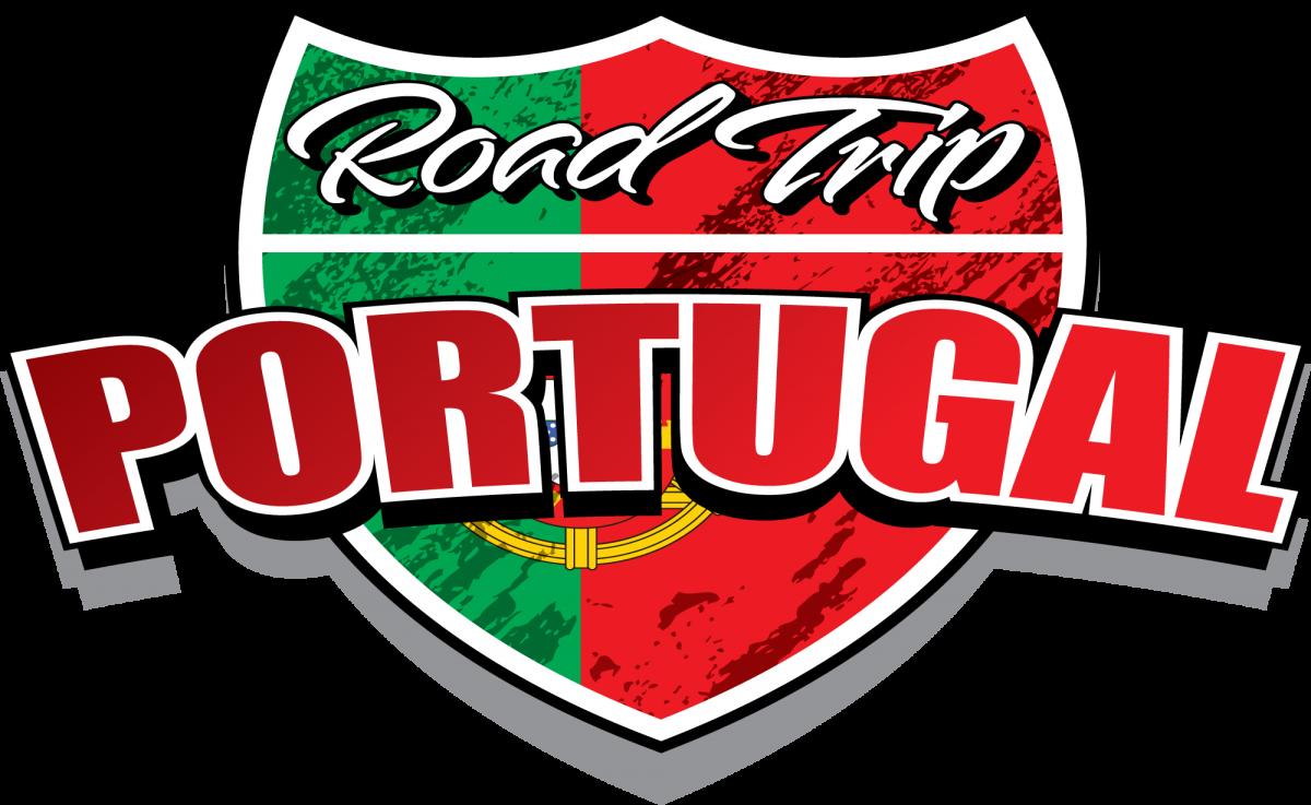 logo-road-trip-portugal