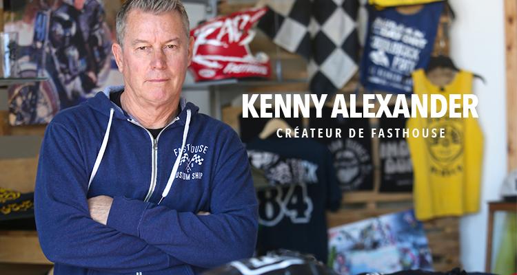 kenny2