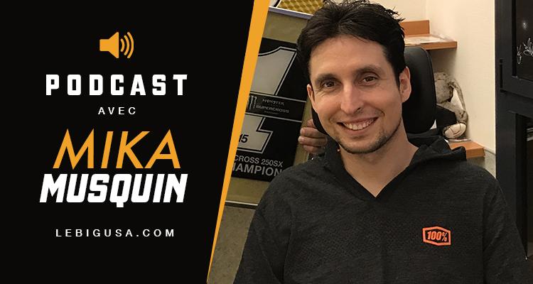 podcast_mika_musquin