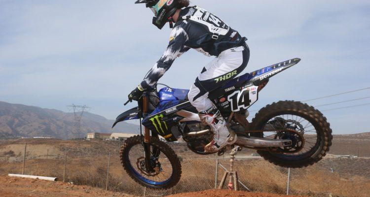 Calendrier Mx Us 2021 LeBigUSA – Actualité du Motocross & Supercross US